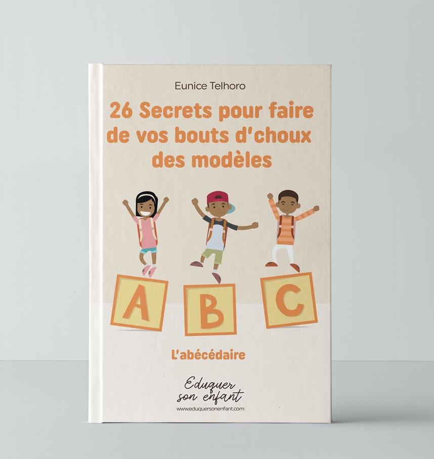 26_Secrets_pour_faire_de_vos_bouts_d_choux_des_modeles_cover